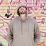 Charly Salvatore's profile photo