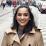 Jiya Sharma's profile photo