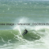 _DSC8024.thumb.jpg