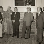 1978-12-17 - Internationaal tornooi Ronse (stadsbestuur) 1.jpg