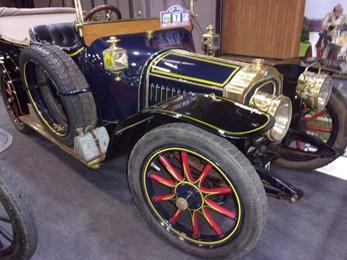 2019.02.07-177 De Dion-Bouton Type DQ 1912 club des teuf-teuf