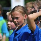 schoolkorfbal 2010 018.jpg