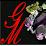 Gem Mart's profile photo