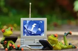 jenis produk yang laris kalau dijual di facebook