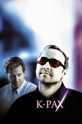 K-PAX (2001) BluRay 720p HD Watch Online, Download Full Movie For Free