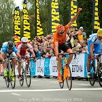 2014.05.30 Tour Of Estonia - AS20140531TOE_661S.JPG