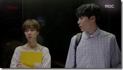 Lucky.Romance.E08.mkv_20160618_214034.488_thumb