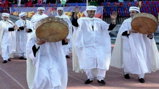 Mostaganem : Le 4ème festival national du Melhoun aura lieu du 20 au 23 août
