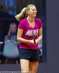 Petra Kvitova - Porsche Tennis Grand Prix -DSC_4747.jpg