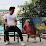 Munish Mehta's profile photo
