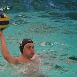 kampioenwedstrijd 43 Zeester-Meerval 2 - HZPC 3