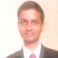 Nikhil Chaudhari