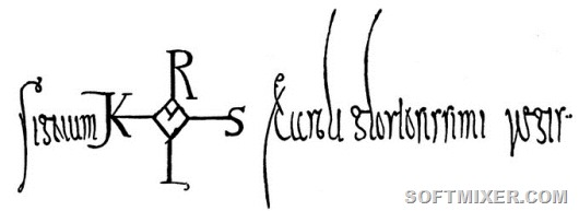 03_carl_great_signature
