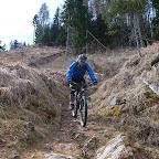 Trail & Technik jagdhof.bike (77).JPG