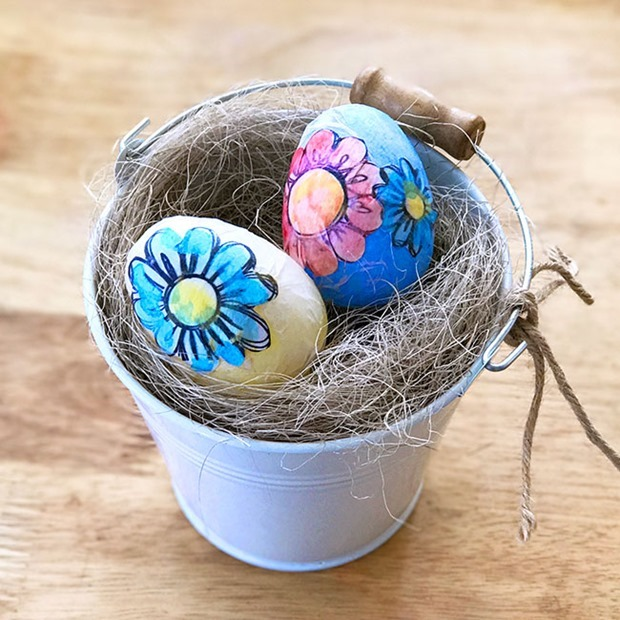 coloring-page-decoupage-easter-eggs-feature-jen-goode
