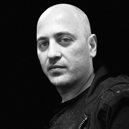 Zafer Ozturk Photo 3