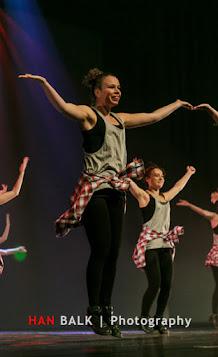 HanBalk Dance2Show 2015-5406.jpg