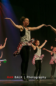 HanBalk Dance2Show 2015-5406.jpg