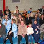 Publiek bij KCC jan. 2004.jpg