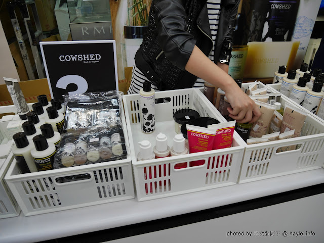 佳麗寶特賣會 東方美特賣會 2016年4月 實況直擊 心得分享 保養品分享 彩妝品分享 時事 民生資訊分享 紓發緒感