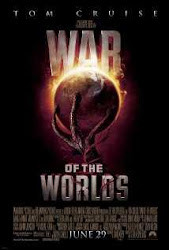 War Of The Worlds - Chiến tranh thế giới