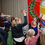 Sinterklaasfeest korfbal 29-11-2014 029.JPG