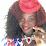 Dafra Sanou's profile photo