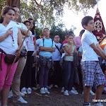 PeregrinacionInfantil2011_051.JPG