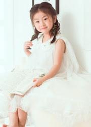 He Ziyi China Actor