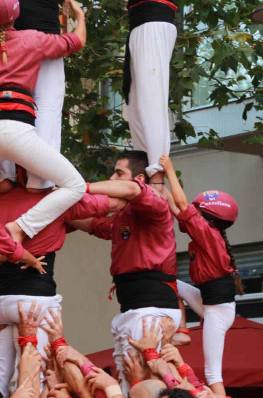 Diada Festa Major Centre Vila Vilanova i la Geltrú 18-07-2015 - 2015_07_18-Diada Festa Major Vila Centre_Vilanova i la Geltr%C3%BA-37.jpg