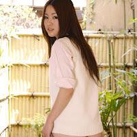 [DGC] 2008.06 - No.597 - Nao Inamoto (稲本奈緒) 028.jpg
