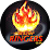 BLAZIN  RINGERS's profile photo