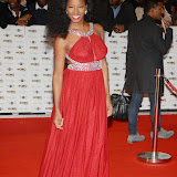 WWW.ENTSIMAGES.COM -  Jamelia    arriving at   MOBO Awards 2014 at SSE Arena Wembley October 22nd 2014Annual awards show recognising the best in urban music which is supported by HTC Photo Mobis Photos/OIC 0203 174 1069
