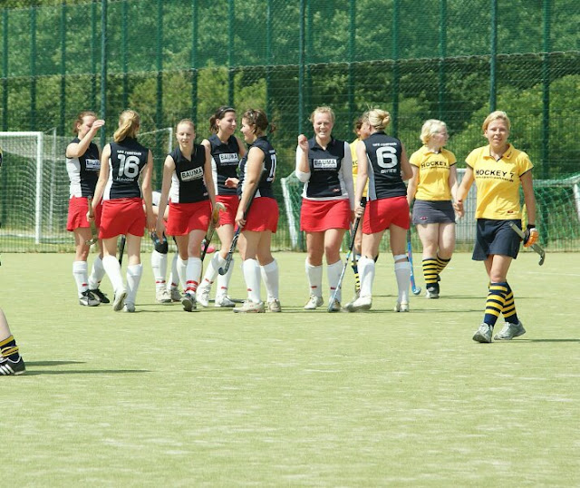 Feld 07/08 - Damen Oberliga in Schwerin - DSC01731.jpg