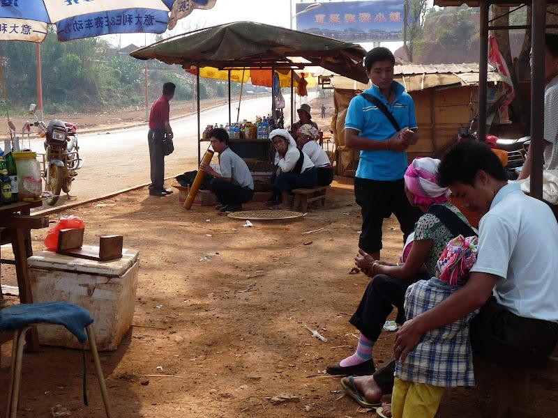Chine . Yunnan..Galamba, Menglian Album A - Picture%2B130.jpg
