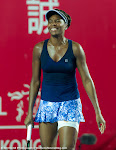 Venus Williams - 2015 Prudential Hong Kong Tennis Open -DSC_3316.jpg