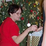 Christmas 2012 - 115_4725.JPG
