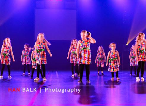 Han Balk Voorster Dansdag 2016-4413.jpg