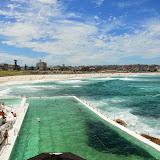 Sydney2Australia