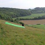 2011 08 04 La Comté
