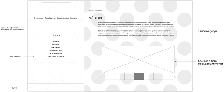 web-design_restoran-dlya-vas (7).jpg