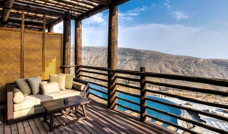 alila-jabal-akhdar-resort-7