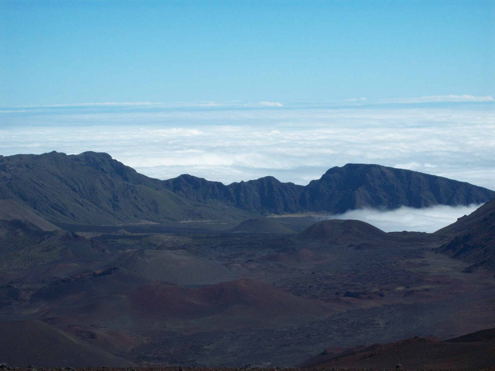 Hawaii Day 8 - 114_2105.JPG