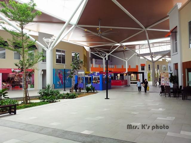 Mall-of-Medini