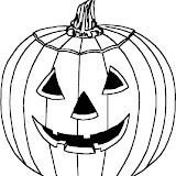 coloriage-halloween-30_jpg.jpg