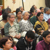 Kali Puja 2013 - IMG_8603.JPG