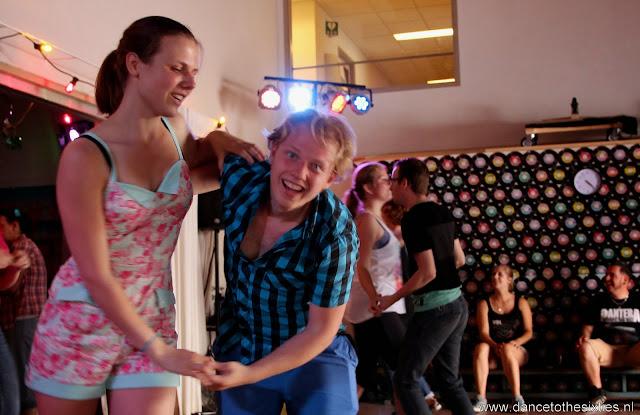 Rock and Roll Dansmarathon, danslessen en dansshows (131).JPG