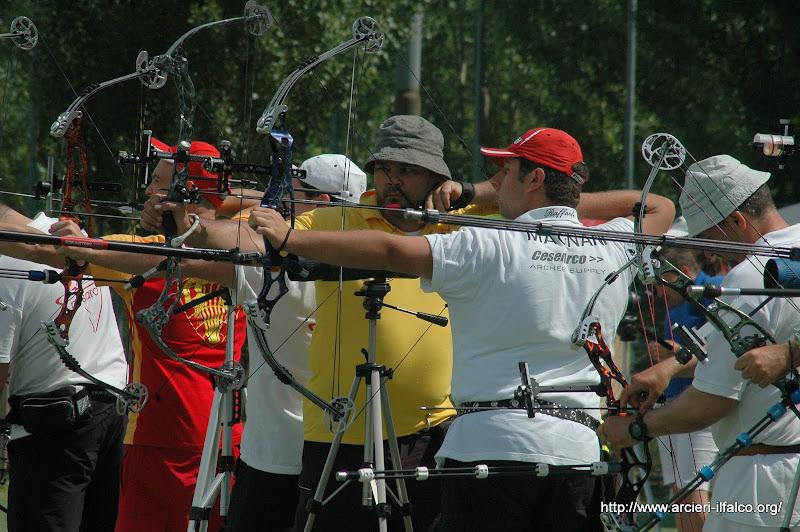 70 Round 30 Maggio 2010 - DSC_4454.JPG