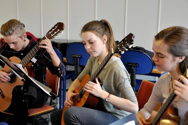 Talentklasseweekend i Hjørring den 2-3. marts 2013 - 860583_568577433154175_1424147438_o.jpg