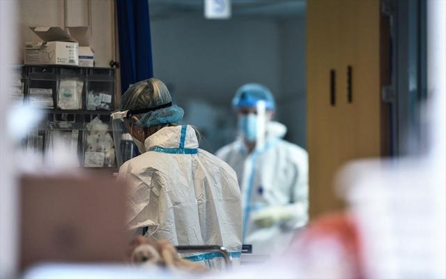 Ξεκινούν στην Ελλάδα οι κλινικές δοκιμές για το ισραηλινό φάρμακο κατά της Covid